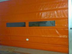 Hızlı pvc kapı tamiri
